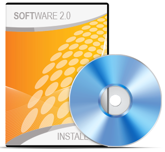 GP Computer Support Scotland | Software Copyright
