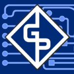 GP Computer Support Logo